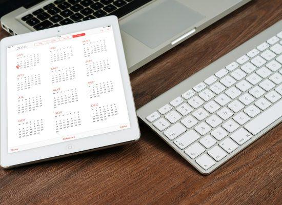 اسپریچو - روزها و ساعت های برگزاری کلاس های آنلاین 2 ipad 606764 1280